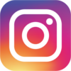 Official Instagram
